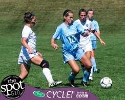 shaker soccer-0640