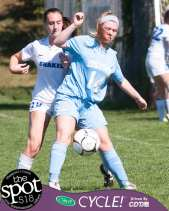 shaker soccer-4025