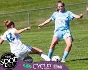 shaker soccer-4523