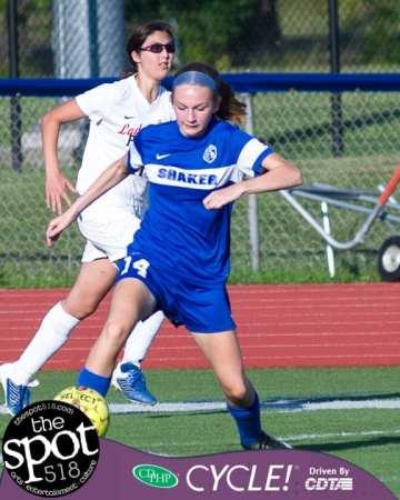 shaker soccer-6482