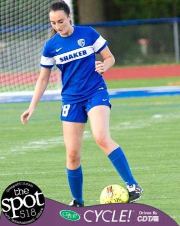 shaker soccer-7144