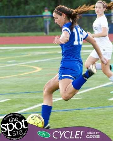 shaker soccer-7153