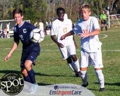beth b soccer-6722