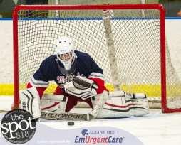 beth hockey-7120