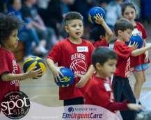 12-01-17 kids hoops-1302