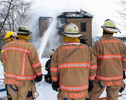 12-29-17 fire web-1806