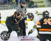 beth SC hockey-0427