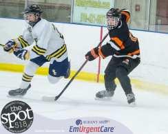 beth SC hockey-0496