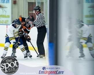beth SC hockey-0552