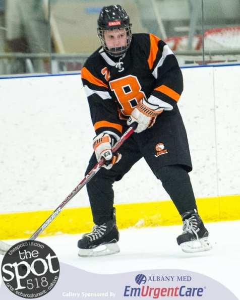 beth SC hockey-0647