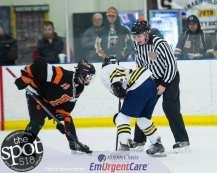 beth SC hockey-0777
