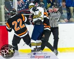beth SC hockey-0829