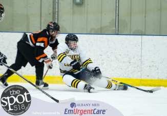 beth SC hockey-0849