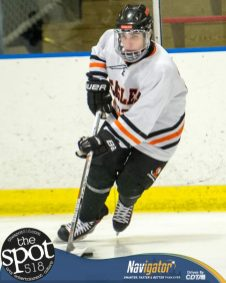 beth hockey-3269