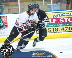 beth hockey-3565