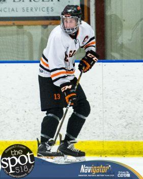 beth hockey-3587