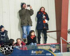 beth hockey-3594