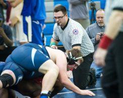 02-03-18 wrestling-0326