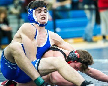 02-03-18 wrestling-0633