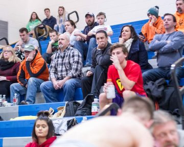 02-03-18 wrestling-8911