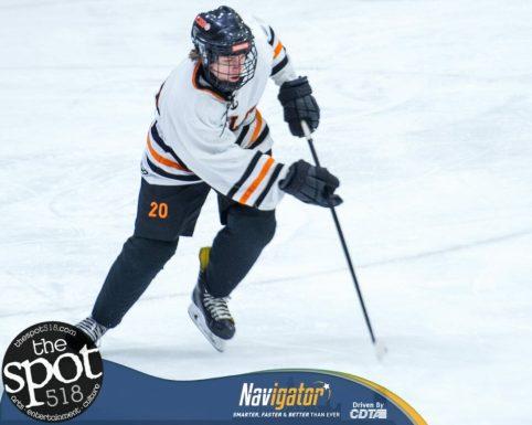 beth-cba hockey-5857