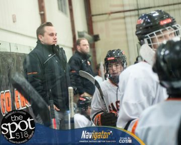 beth-nisky hockey-5004