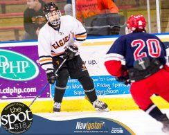 beth-nisky hockey-6210