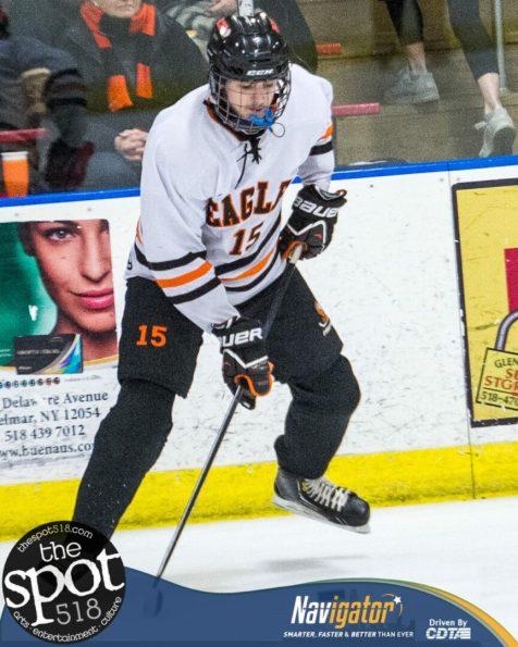 beth-nisky hockey-6285
