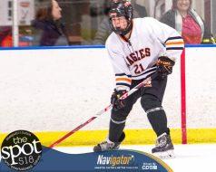 beth-nisky hockey-6603