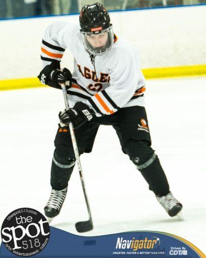 beth-nisky hockey-6623