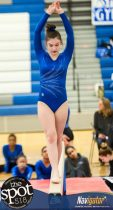 gym sectionals-7673