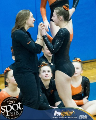 gym sectionals-8058