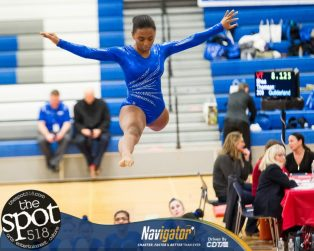 gym sectionals-8136