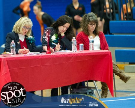 gym sectionals-8330