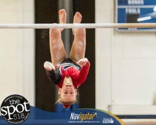 gym sectionals-8553