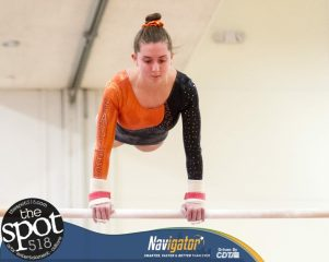 gym sectionals-8991