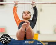 gym sectionals-9213