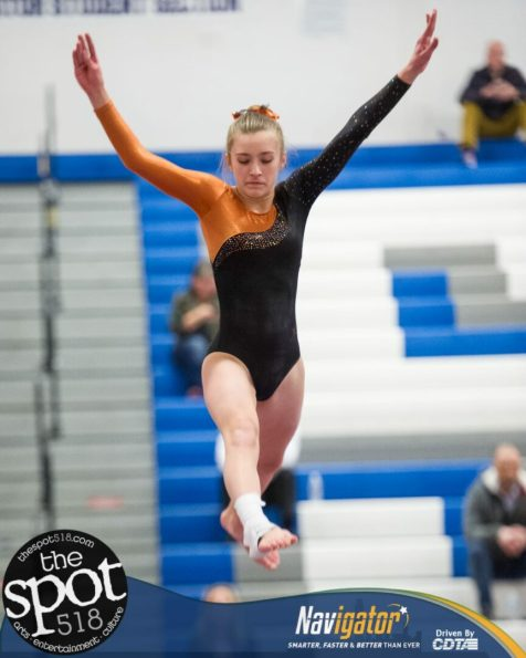 gym sectionals-9651