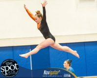 gym sectionals-9795