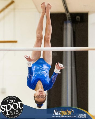 gym sectionals-9874