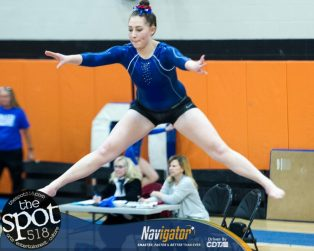 gymnastics-5983