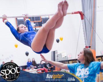 gymnastics-6327