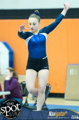 gymnastics-6778