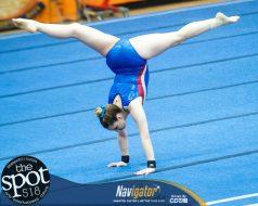 gymnastics-6882