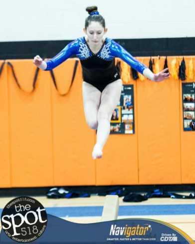 gymnastics-7240
