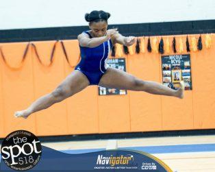 gymnastics-7631
