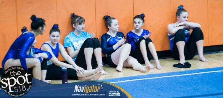 gymnastics-7911