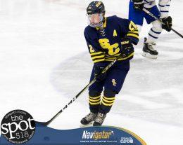 shaker-col hockey lasalle-6471