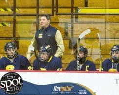 shaker-col hockey lasalle-7027