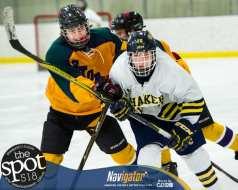 shaker-col v g'land hockey-4872